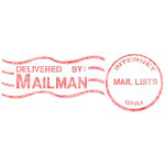 mailman-logo-lg