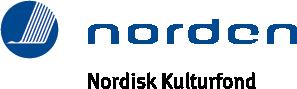 nord_nkf_dk_pms_ai_150