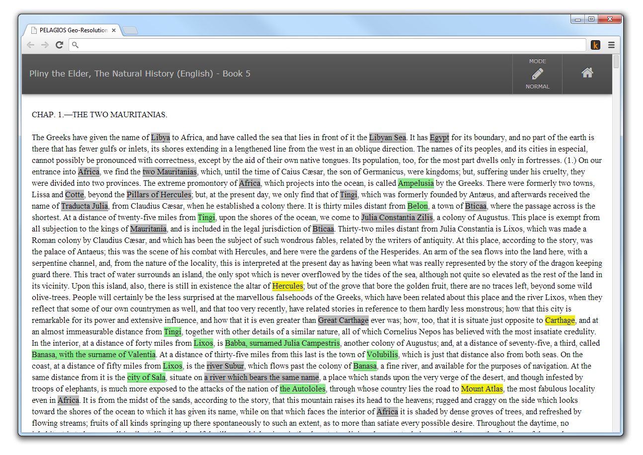 text-annotation-pliny